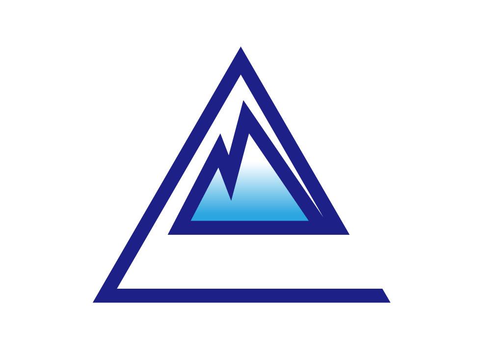 株式会社アルプス様 ロゴ